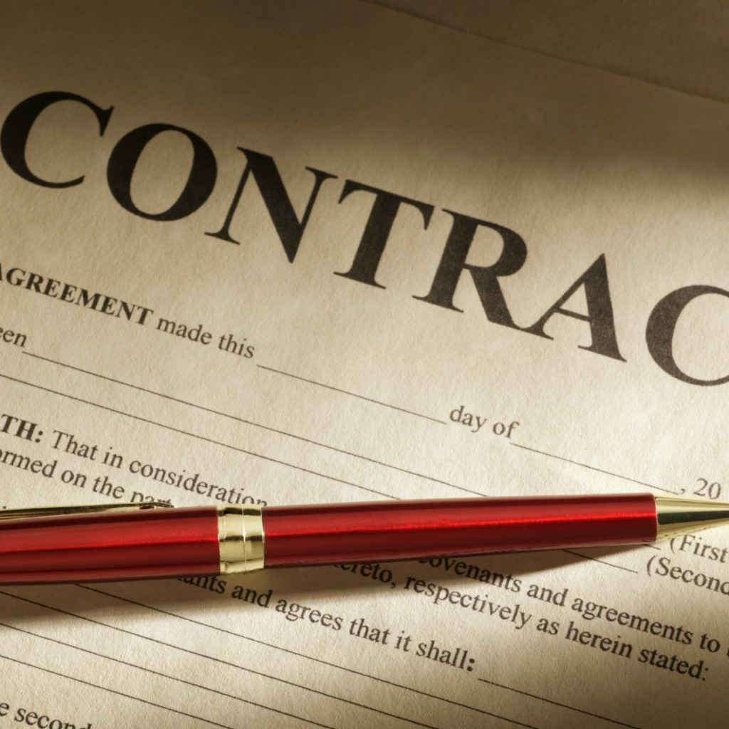 contract1